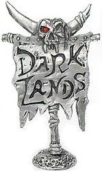 Placa darklands